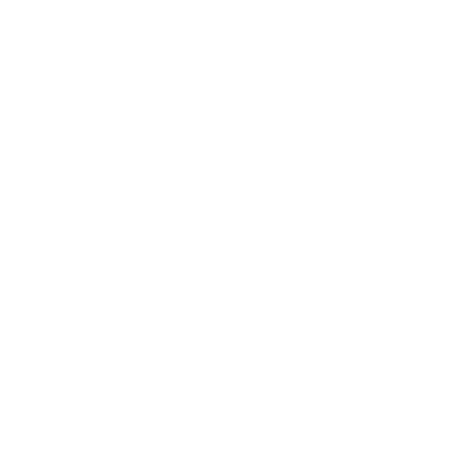 Order high-quality takeaway online from top Australian restaurants, fast delivery straight to your home or office